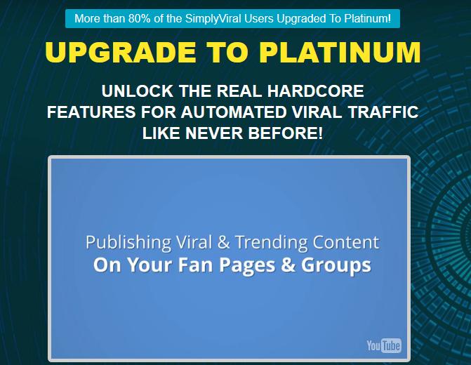 Platinum forex group facebook
