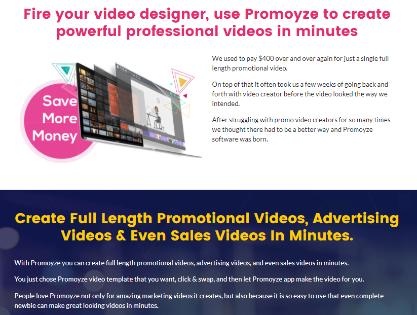 Promoyze Video Creation Software By Andrew Darius  Best. Payroll Accounting Process 100 English Verbs. Qualified Joint And Survivor Annuity. Find My Student Loan Servicer. Electrical Engineering Course. Hunter Douglas Colorado Springs. First Baptist Tuscaloosa Cerveza Sin Alcohol. Best Fitness Franchise Opportunities. Jobs With An Accounting Degree